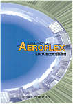 AEROFLEX〈エアロフレックス〉 EODM独立気泡断熱材
