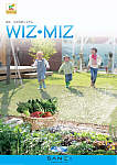 WIZ・MIZ〈ウィズ・ミズ〉