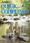 NAC QUICK COUPLING〈クイックカップリング〉Vol.7