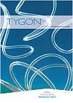 TYGON〈タイゴン〉