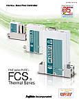 FCS Thermal Series