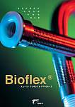 Bioflex〈バイオフレックス〉